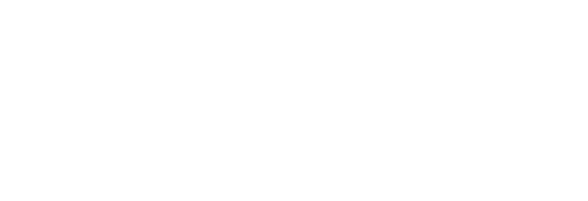 System Administrator and Technical Support Conference